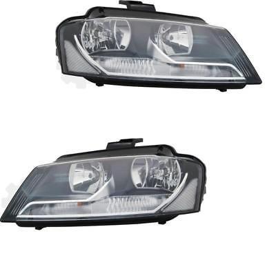 Phare-avant-Set-Kit-pour-Audi-A3-8PA.jpg.0463852c388223579362b62a6dbe83df.jpg