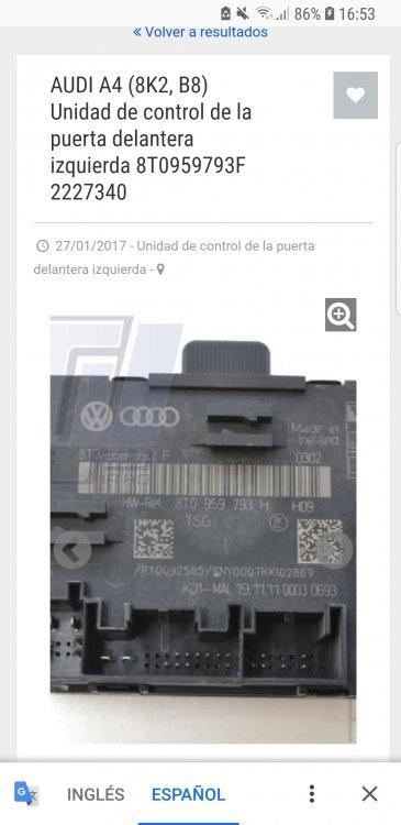 Screenshot_20181215-165341_Chrome.jpg