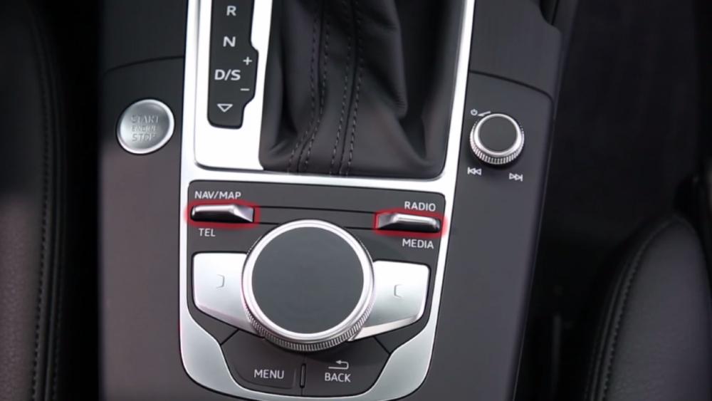 2017 A3 MMI controls Thumbnail 1280x720.jpg