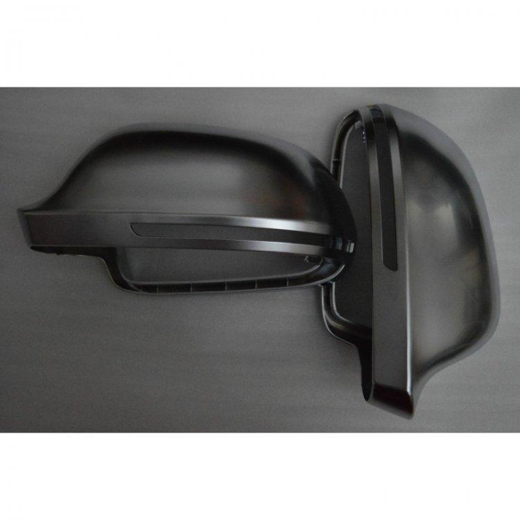 carcasa-de-retrovisores-audi-a5-08-10-door-mirror-aluminio (2).jpg