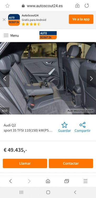 Screenshot_20190213-170912_Samsung Internet.jpg