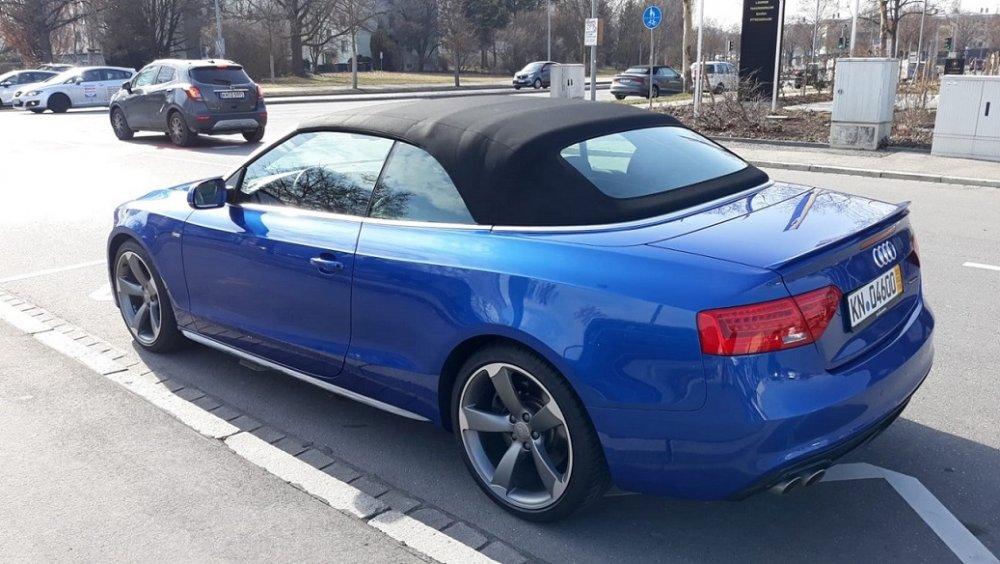 Audisport_3.jpg.76afa175f4183eab1f86ee96ac466b12.jpg