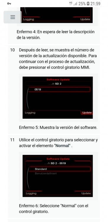 Screenshot_20190210-215922_Chrome.jpg