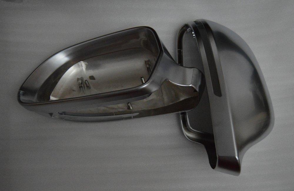 carcasa-de-retrovisores-audi-a5-08-10-door-mirror-aluminio.jpg