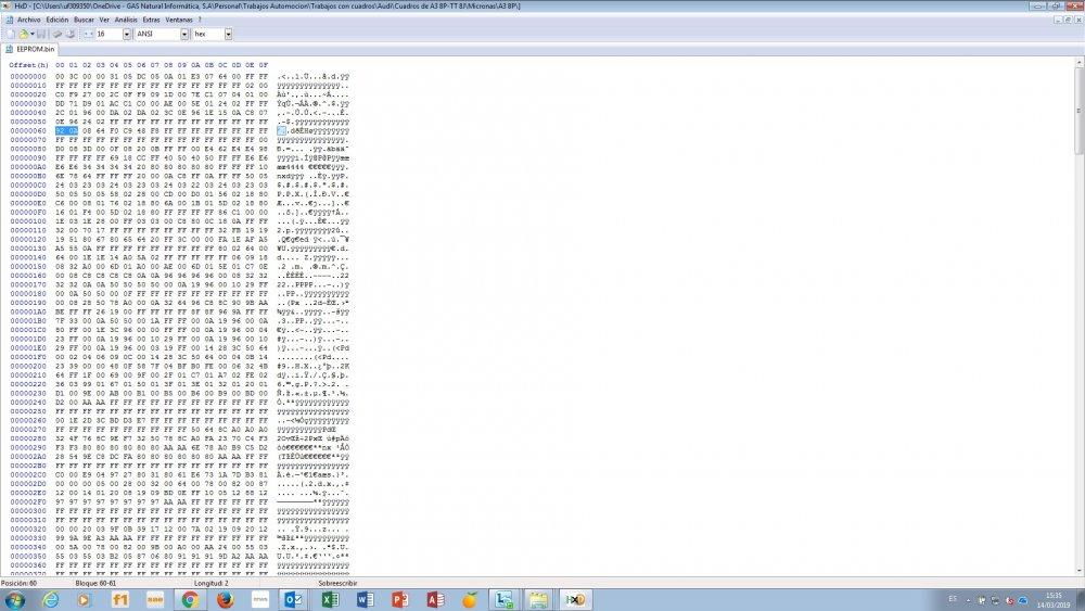 EEPROM.jpg