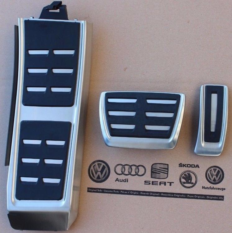 Retrofit de RMC a MIB2, en marcha - Audi A6 / Allroad C7 (a
