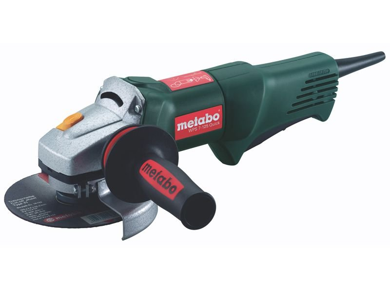 Radial-mini-Metabo-W-7-125-Quick.jpg