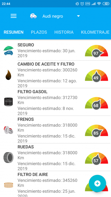 Screenshot_2019-06-20-22-44-08-249_aurumapp.carmanagement.png