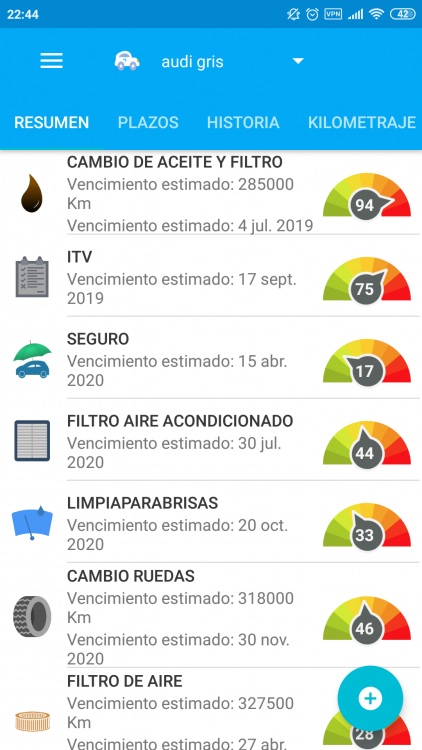 Screenshot_2019-06-20-22-44-34-168_aurumapp.carmanagement.png