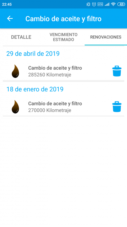 Screenshot_2019-06-20-22-45-22-471_aurumapp.carmanagement.png
