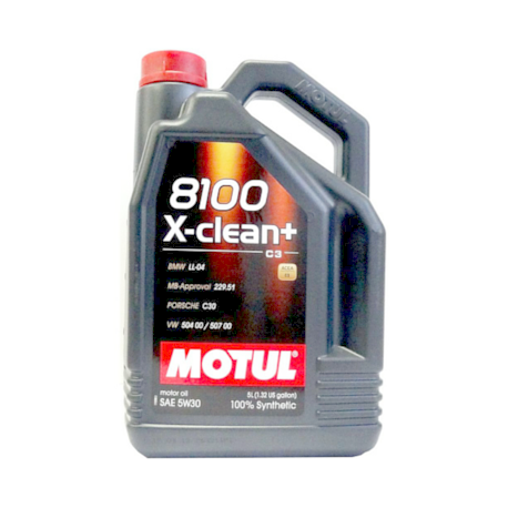 motul-8100-x-clean-5w30-m5w30.jpg.png