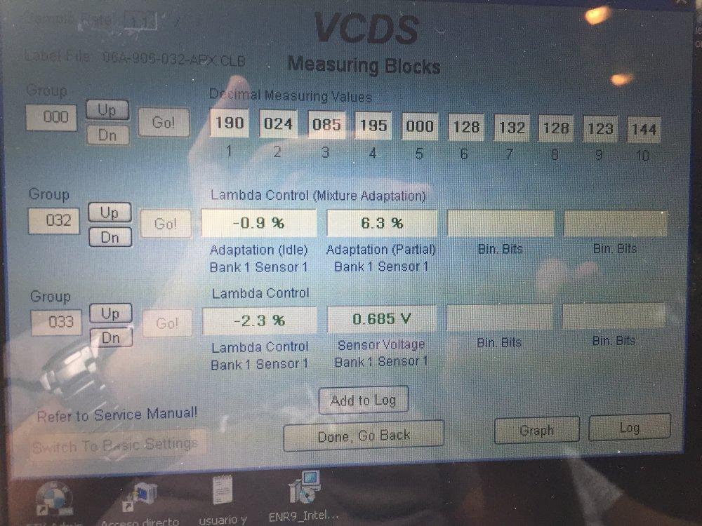 A75BF3DC-68F5-4AE9-85ED-4071615D240B.jpeg