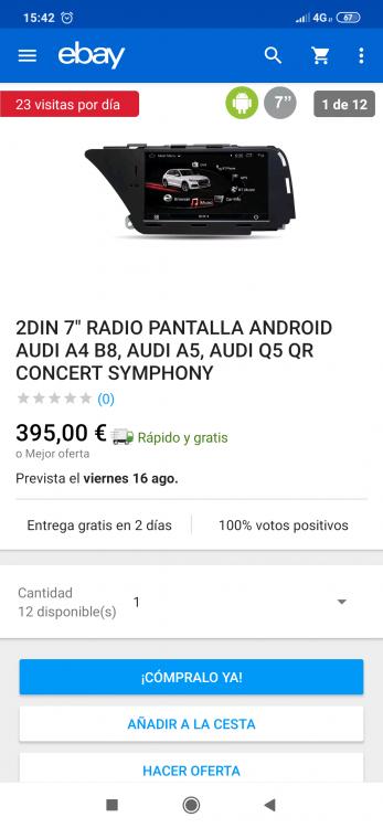Screenshot_2019-08-13-15-42-24-862_com.ebay.mobile.png