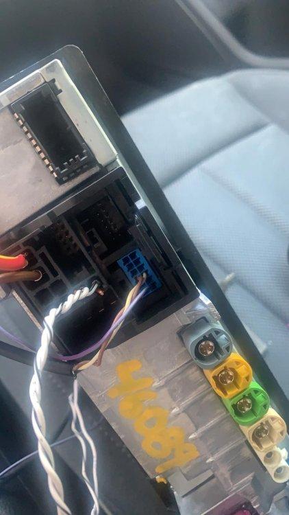 connector.jpg.d528f13b3b143a74eb8076f3d20d3958.jpg