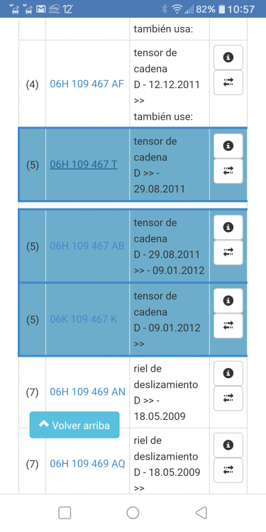 Screenshot_20191025-105800.png
