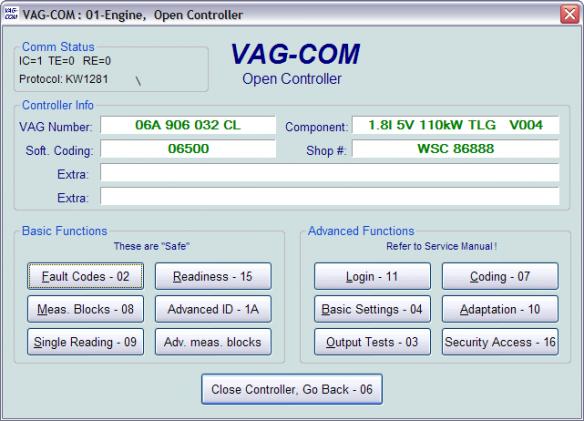 log-vagcom03.png.c5cad4e083fc92f9615489a0f10c6396.png