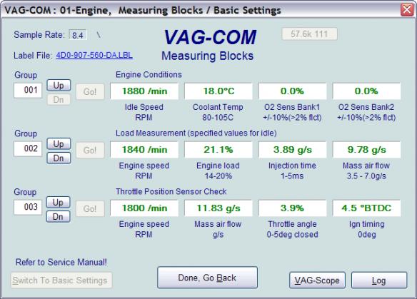 log-vagcom04.png.db9772af61de2351230c2e16a9887ac4.png