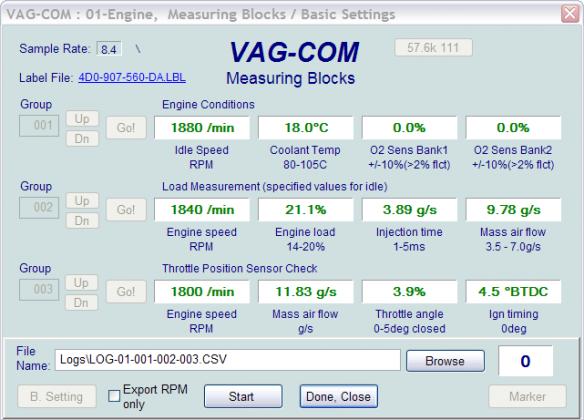 log-vagcom05.png.8203a28f19a4ef0ea301d039e1541efb.png