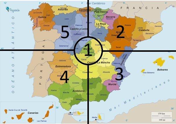 mapa-espana.jpg.576b2128f2846032b5c6b40c05f57ef8.jpg