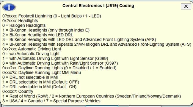 Fog Light for DRL Coding.jpg