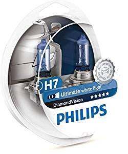 philips h7.jpg
