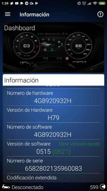 Screenshot_2019-12-10-01-39-02-991_com.voltasit.obdeleven_480x853.png