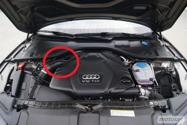 nuevo-motor-diesel-audi-30-v6-tdi-con-272-cv-201416826_3.jpg.1323ec6f30f051c3e96fab803e7b413b.jpg
