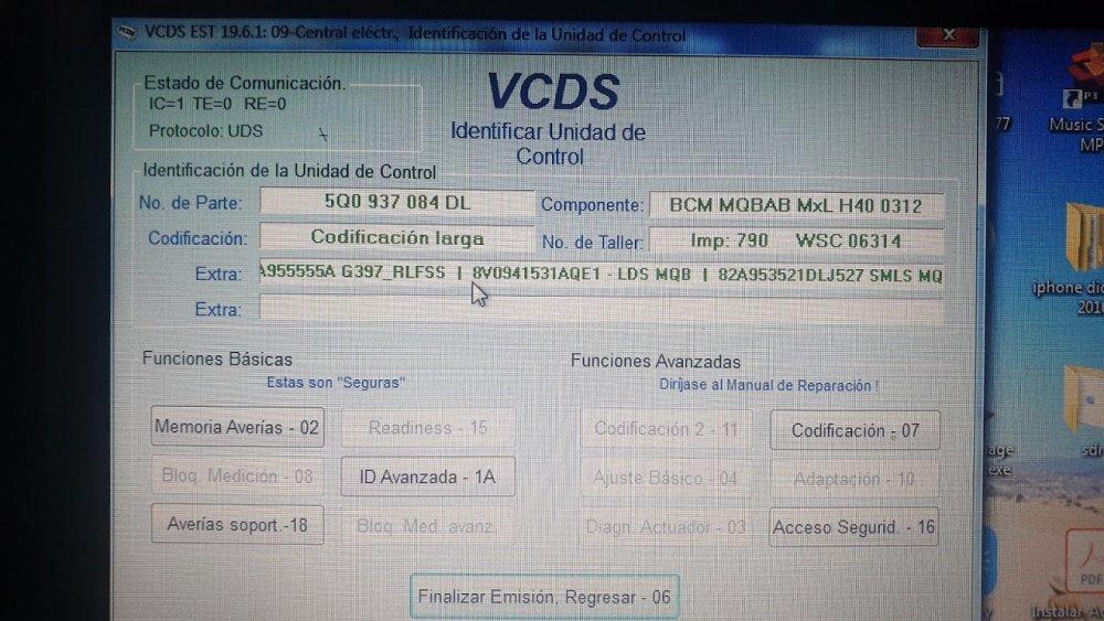 vdcsq2.jpg