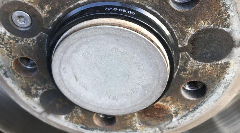 11.JPG.695aeb6b4e8fcdac2e335ba3daf197f6.JPG