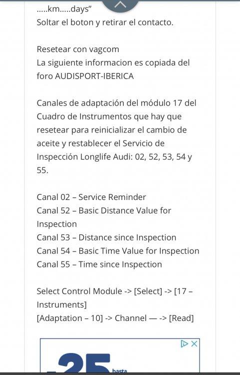 C1D0CFB2-E183-4319-AA1F-B0A6CDBEA22B.jpeg