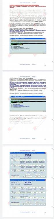 Screenshot_20200101-032130.jpg