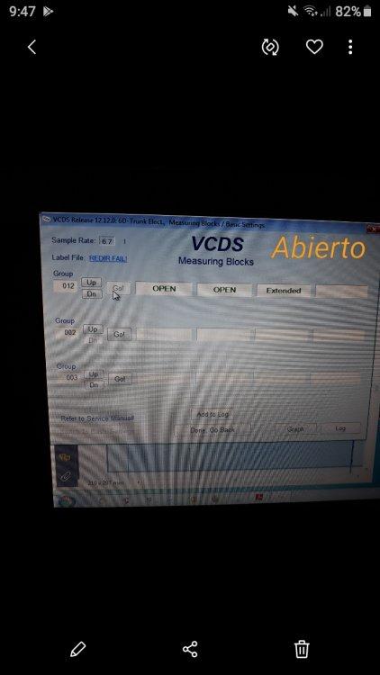 Screenshot_20200130-094739_Gallery.jpg.0c297e8f95d4aa0924d4bfa022a1d422.jpg