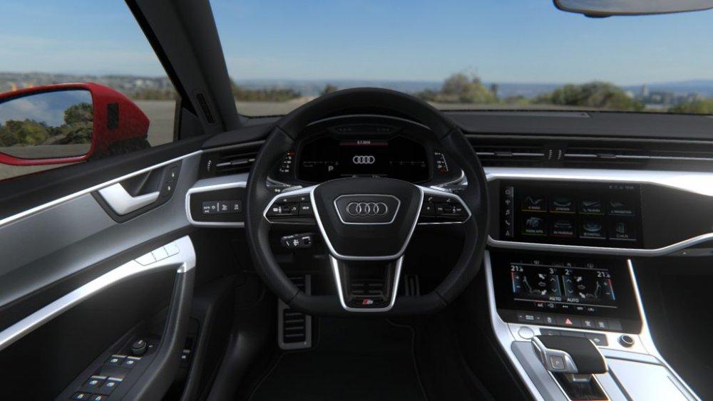 Audi_a7sb (12)a.jpg