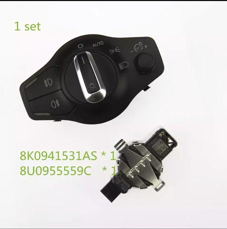 84C1E65F-F04E-4C38-8115-E96C54992B4A.jpeg