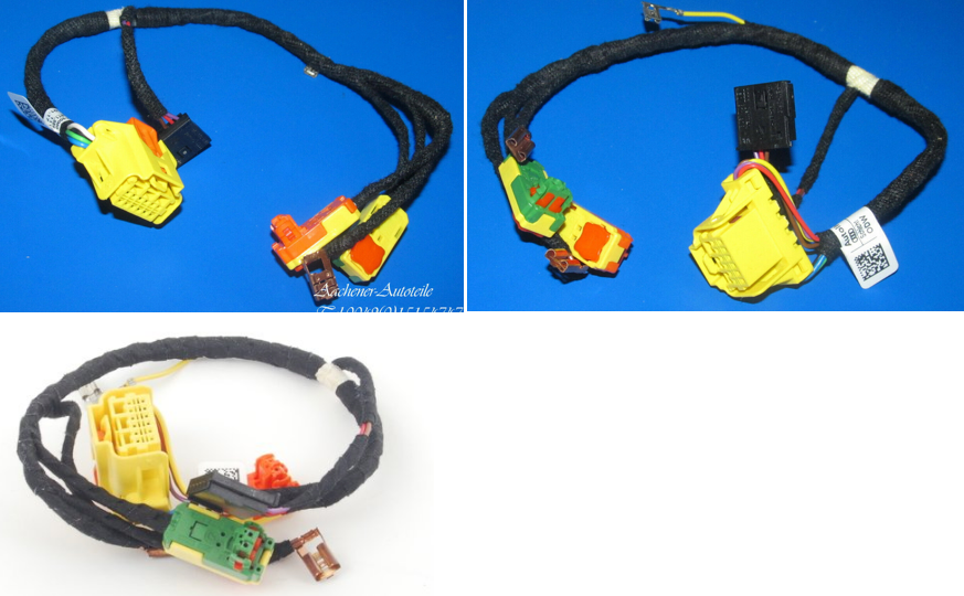 airbag_harness_b8.png
