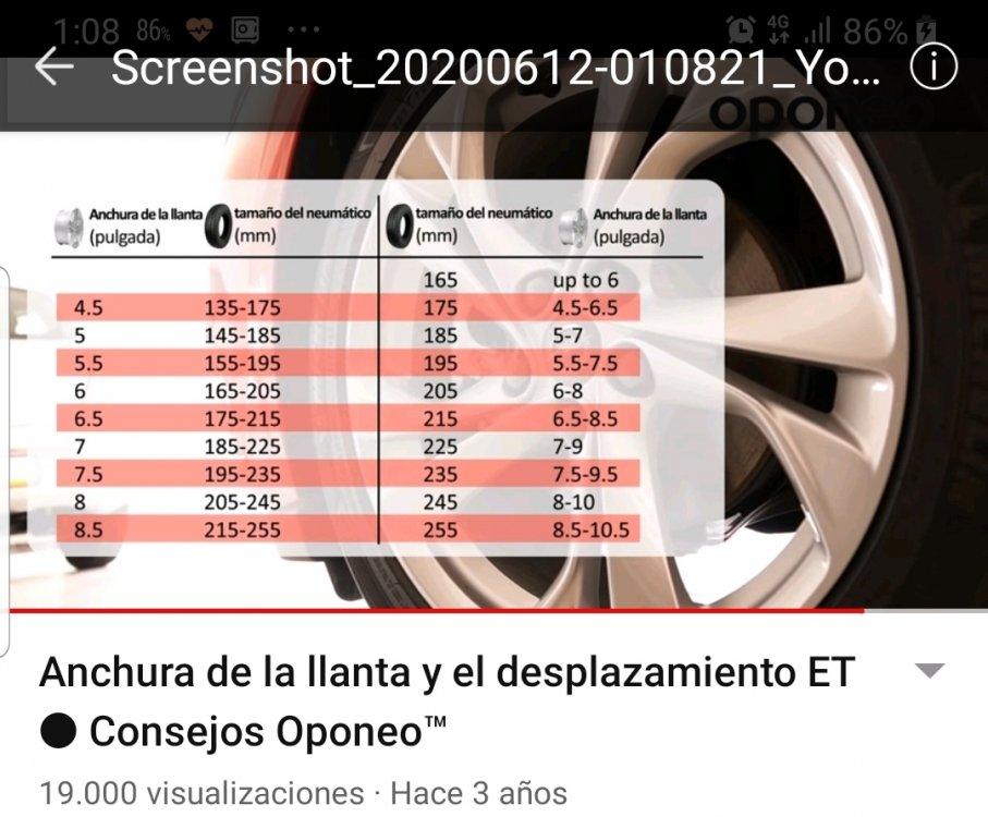 Screenshot_20200612-010836_DU Recorder.jpg