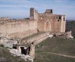 montes de toledo 26 castillo  montalban    .jpg