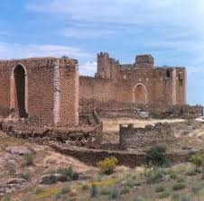 montes de toledo 31 castillo  montalban    .jpg