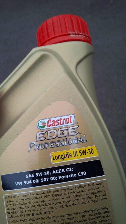 castrol edge professional.jpg