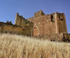 montes de toledo 30 castillo  montalban    .jpg