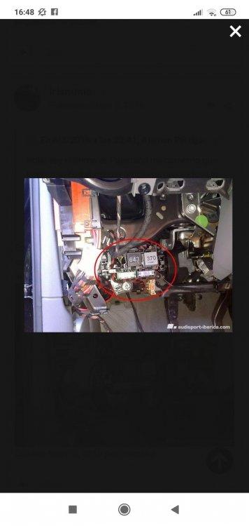 Screenshot_2020-06-09-16-48-54-685_com.android.chrome.jpg