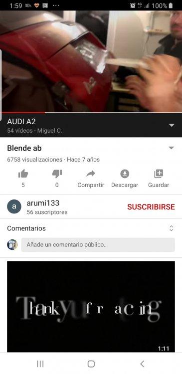 Screenshot_20200612-015959_YouTube.jpg