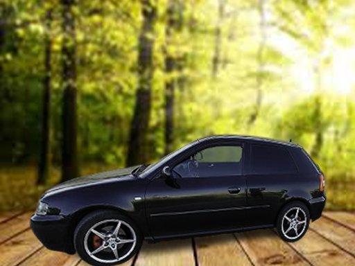 audi_foto_coche-removebg-preview.jpg