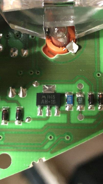 EC60439D-F44C-4353-9752-53E0D6B161F5.png
