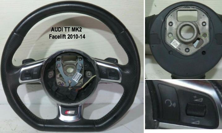 tt_facelift.png.958fc622e3ea6f26a0761ea621f572b2.png