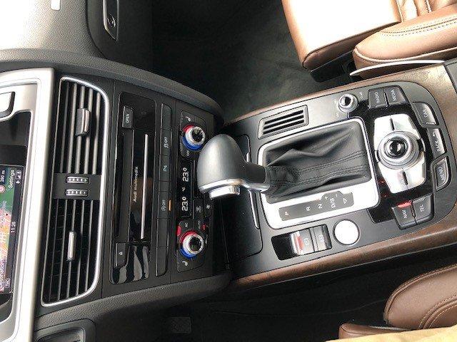 Audi 10.jpg