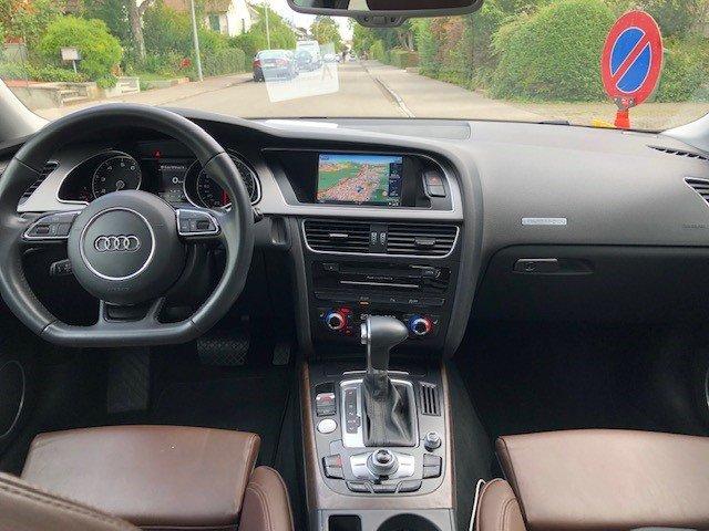 Audi 11.jpg
