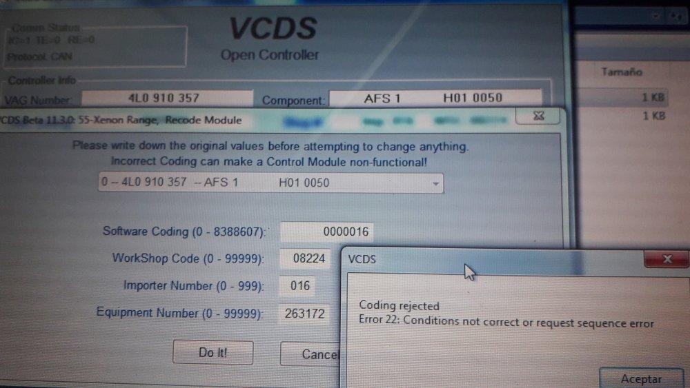 1521245160_Fallocoding.jpg.15e5b658d16f2b586482ac05cf1e479c.jpg