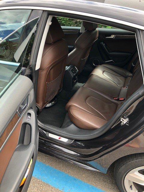 Audi 7m.jpg