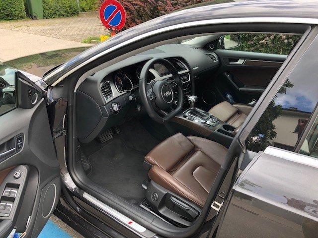 Audi 5.jpg